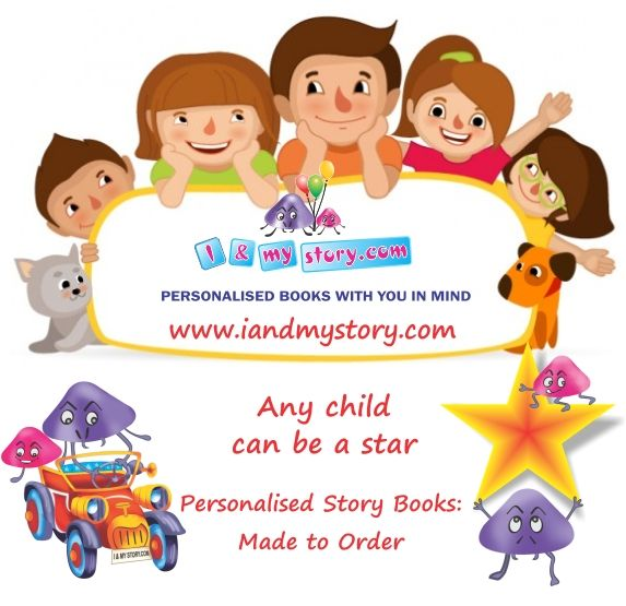 Send Gifts To India Personalized Birthday Return