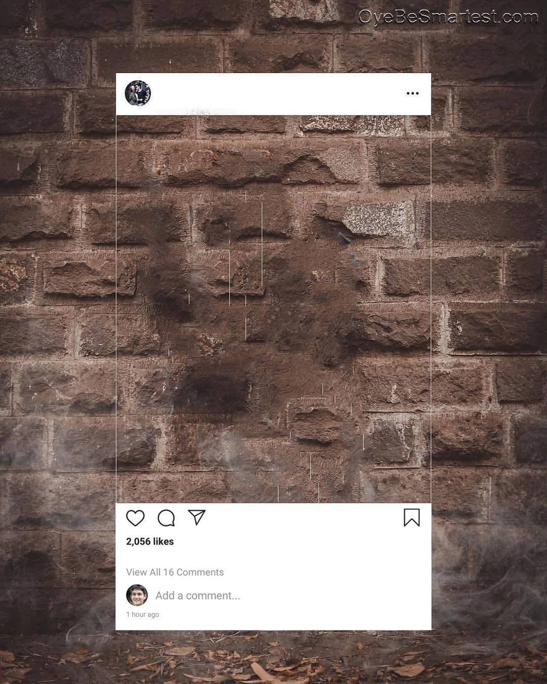 Viral Instagram Editing Picsart Background Hd Edit Images Edit Images Online With Image Editi In 2020 Picsart Background Instagram Background Blur Photo Background