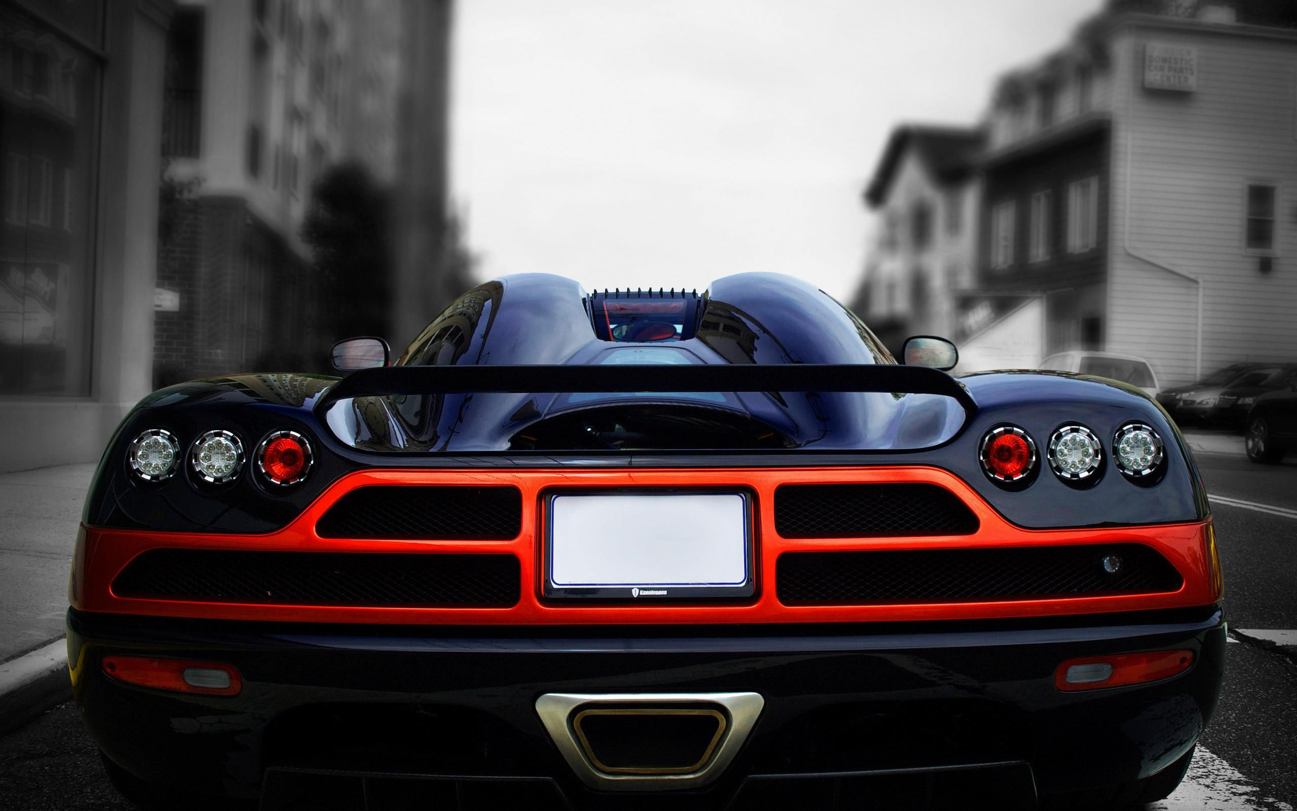 Ultra Hd Car Wallpapers Car 4k Wallpaper For Pc Is Amazing Hd Wallpapers For Desktop Or Mobile Explore More Related Wallpaper Pict In 2020 Koenigsegg Super Cars Car