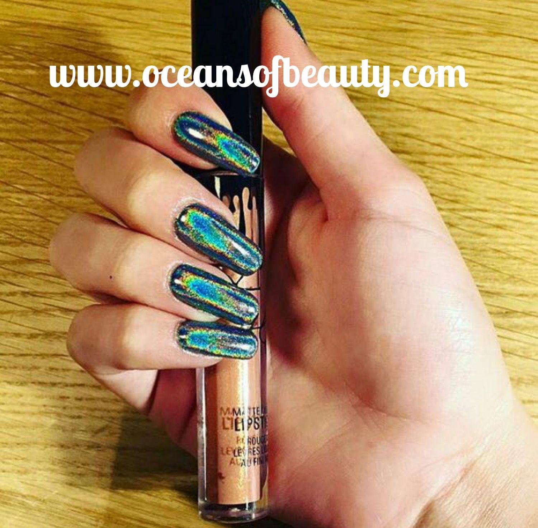 Visit www.oceansofbeauty.com for EZ Dip Gel Powder. It is