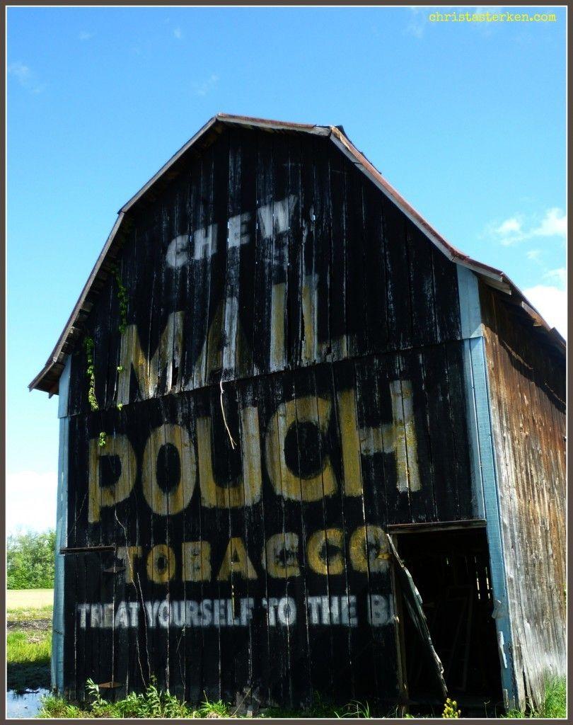 Photography American Barns American Barn Old Barns Barn