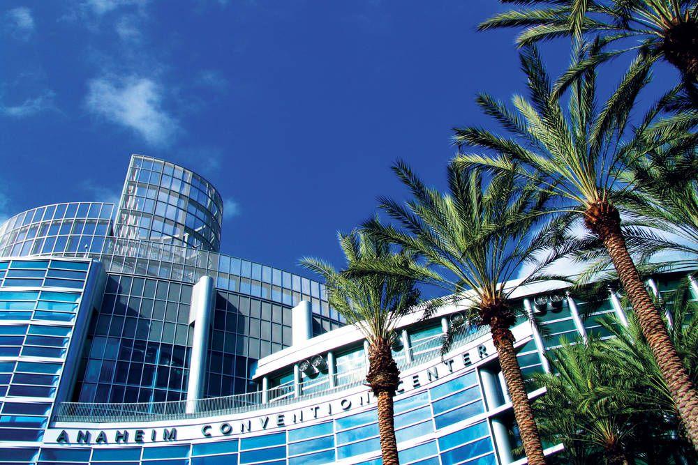 Residence Inn Costa Mesa Newport Beach Anaheim Convention Center