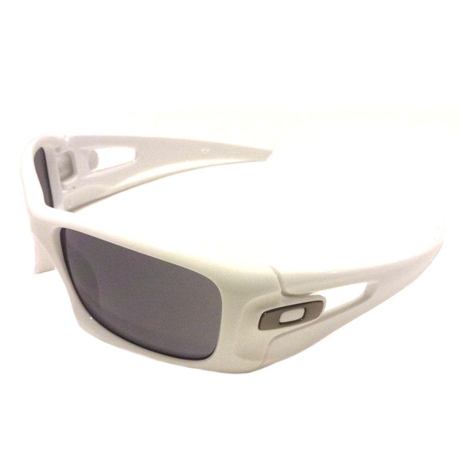 dc4461bfe31d italy oakley crankcase sunglasses size 99ba6 94606; germany oakley  crankcase mph polished white grey lens oo9165 19 nativeslope. 7c0e2 52a5a