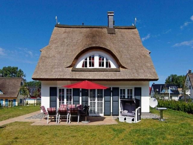 Ferienwohnungen & Ferienhäuser online buchen CASAMUNDO