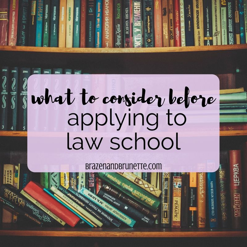 Is Independent Bar Study Worth It? Law student, Law