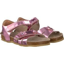 Reduced sandals