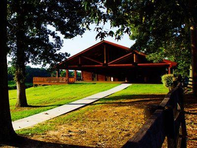 Wedding Venues In North Louisiana Beautiful Intimate Monroe Ruston West