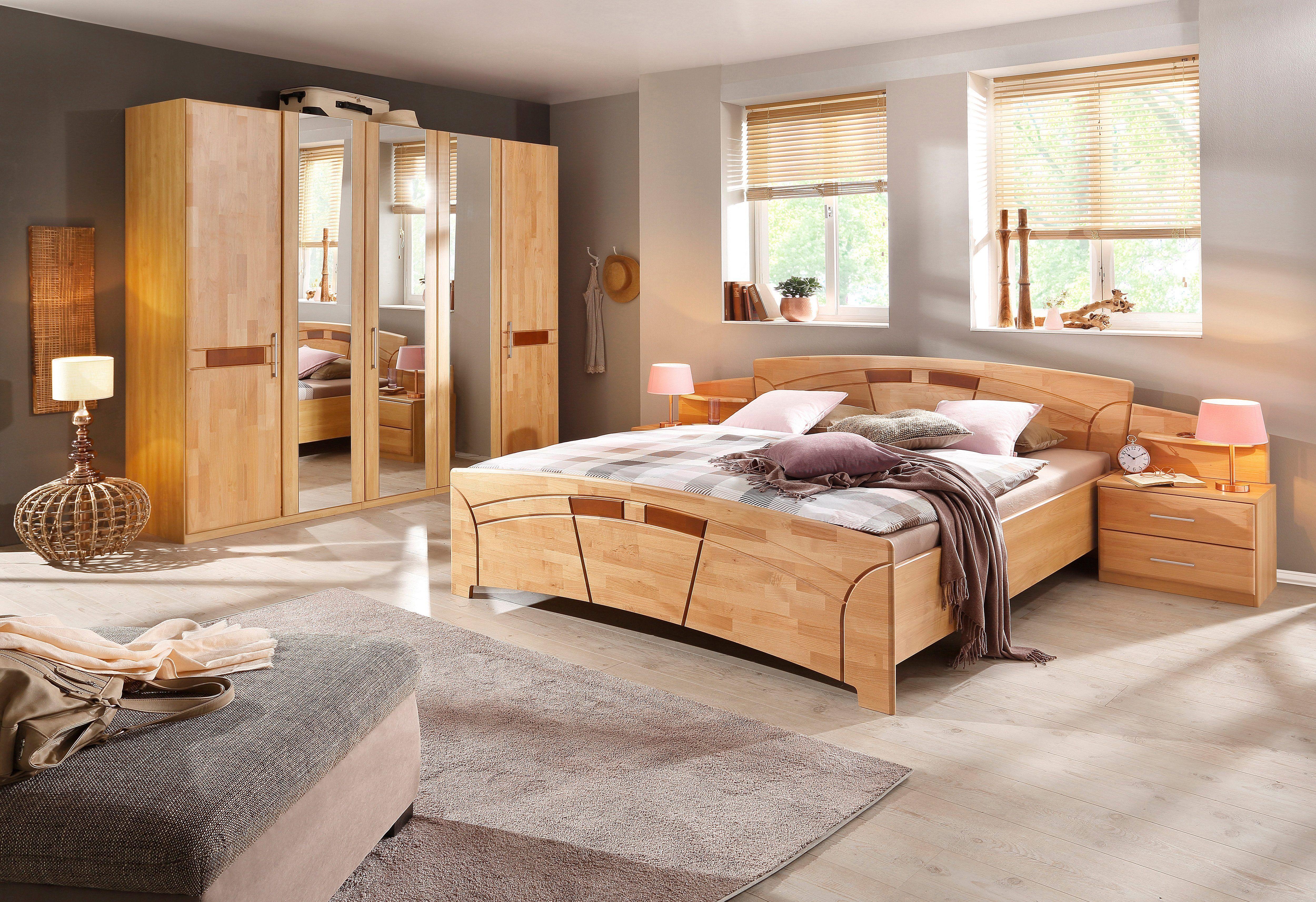 Schlafzimmer set preis