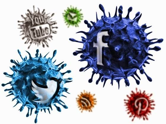 5 Tips to Remember when Going Viral - Pathfinder Health Innovations