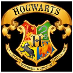 Hogwarts Harry Potter Writing Harry Potter Icons Harry Potter ay