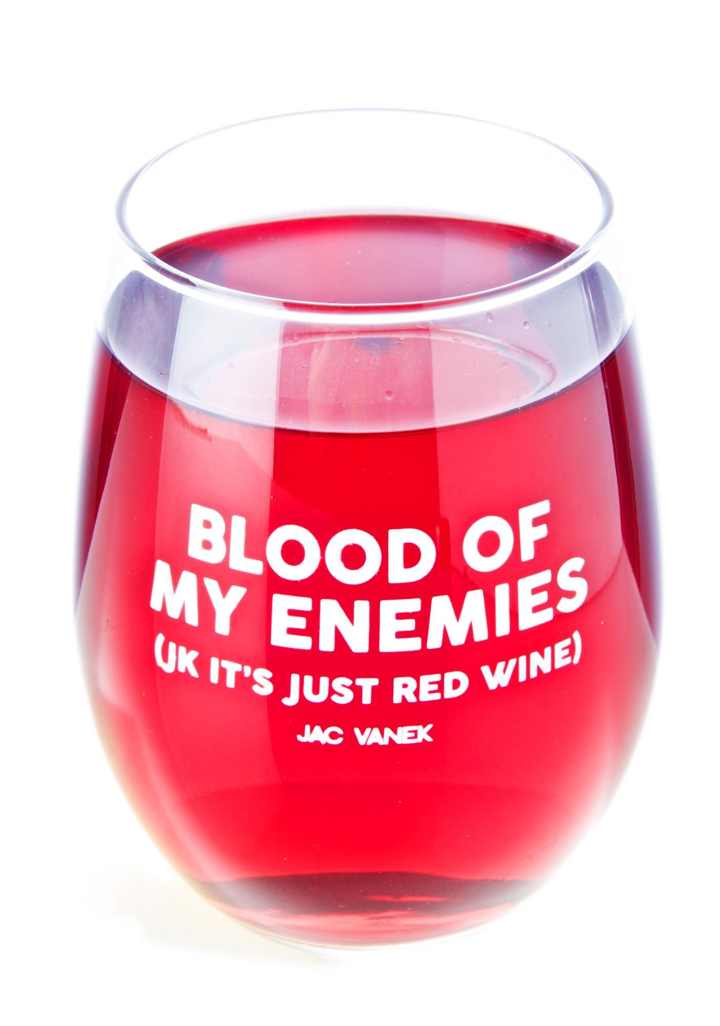 Pin On Vino