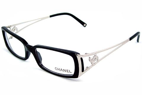 8a5f49dedfdf Chanel  3073B  Glasses I need new glasses anyway...and I think I ...