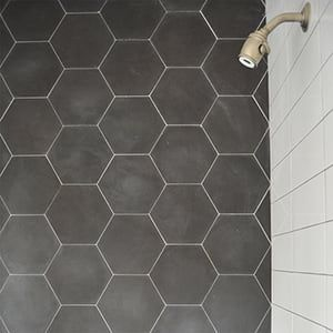 tiles country tile city flooring of ca industry wood floors chic countrywood roof