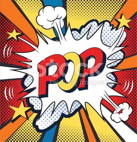 Pop Art Calendar : Картинки по запросу pop art calendar pinterest