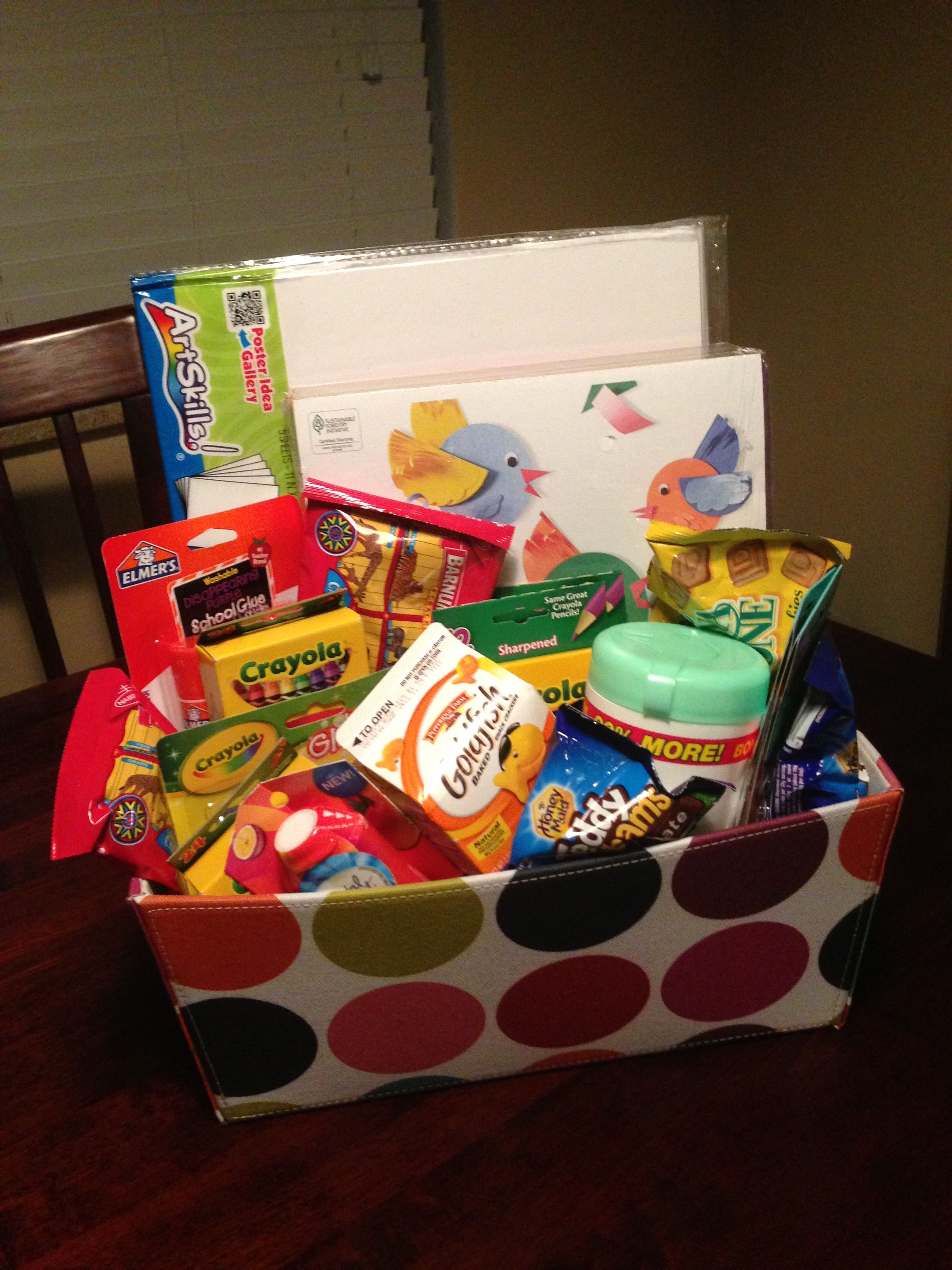 Teacher Gift For Last Day At Daycare Under 60 Daycare Gifts Teacher Gifts Daycare Teacher Gifts