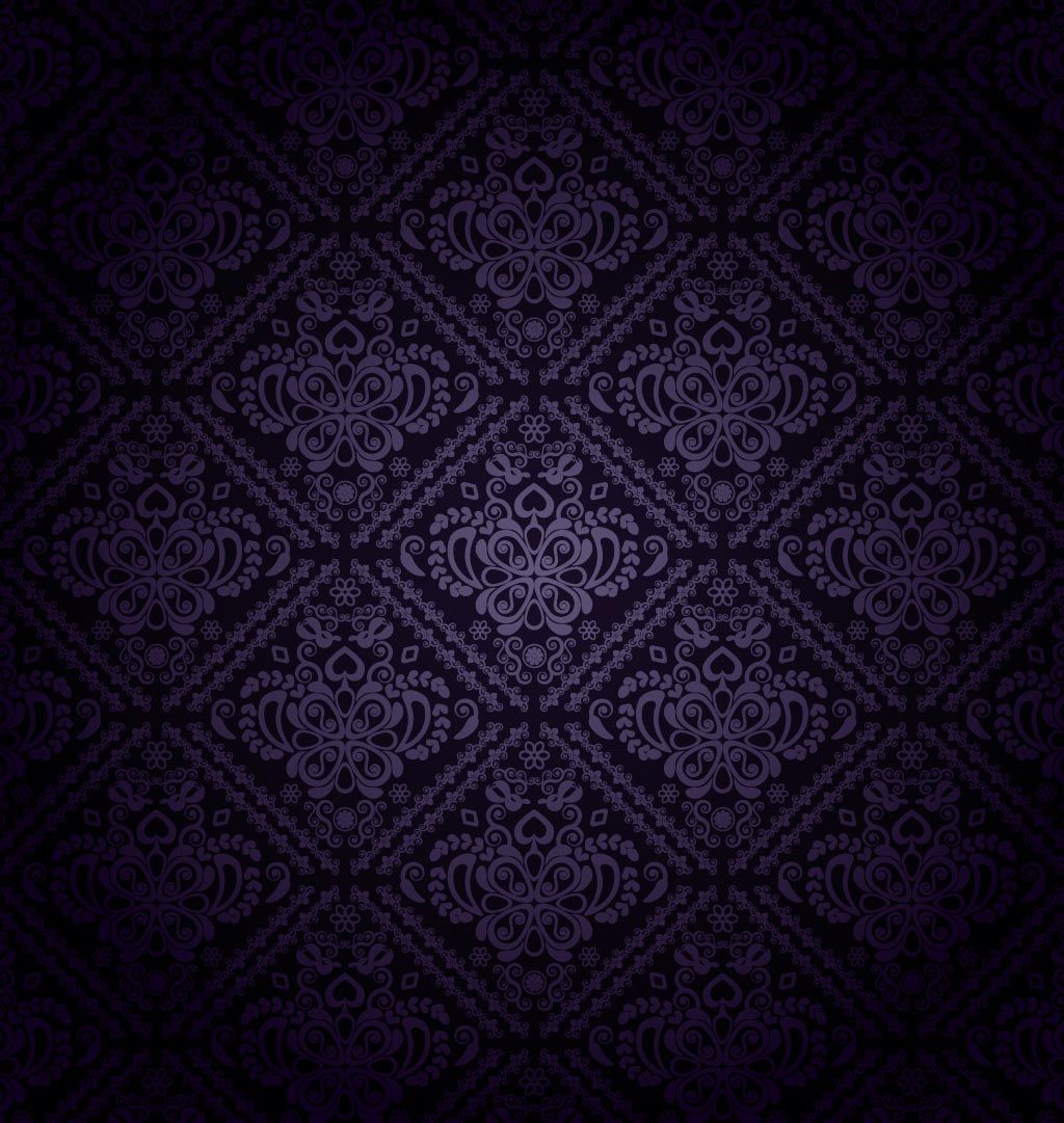 Dark Purple Backgrounds