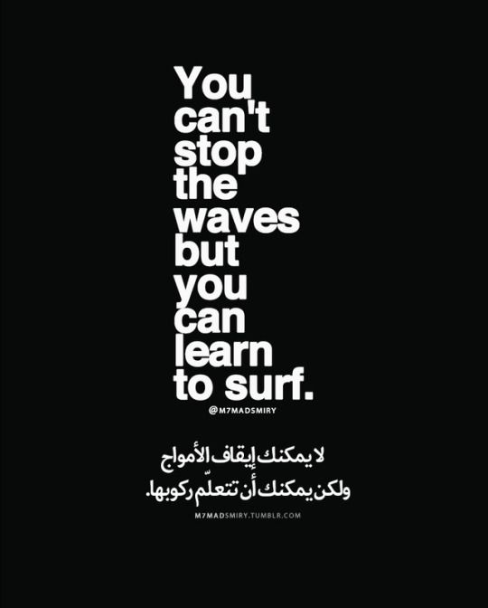 Pin By Mohamed Sayed On More Than Words Words Quotes Motivational Quotes For Students English Quotes