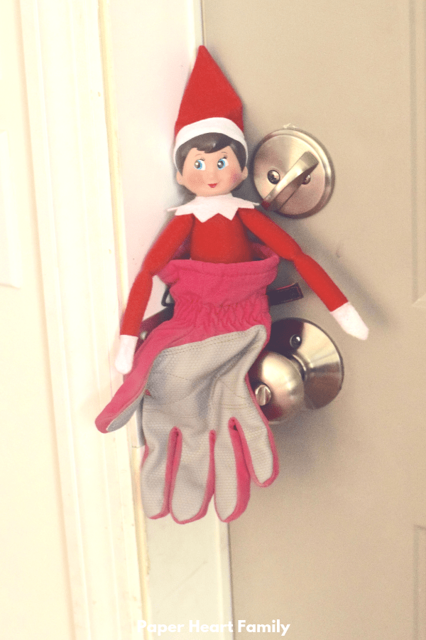 2019 Elf On The Shelf Ideas For Toddlers Easy Yet Awesome Elf Poses Elf On The Shelf Elf On The Self Elf