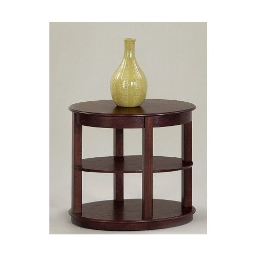 Found it at Wayfair - Wilhoite End Table