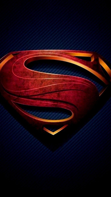 Pin On Superman Fondos De Pantalla