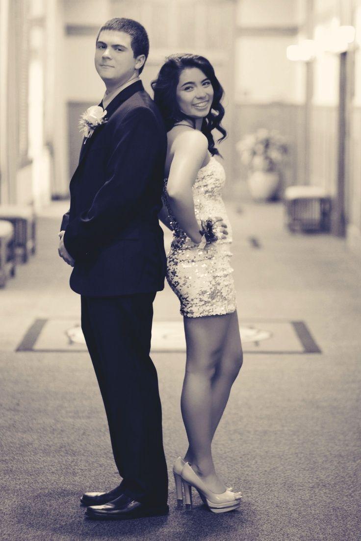 Prom Photography www.facebook.com/photosavi #prompicturesgroup #promphotographyposes