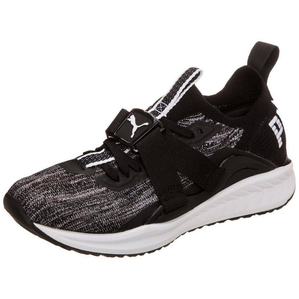 PUMA »Ignite Evoknit Lo 2« Sneaker   Fashion (latest)   Puma