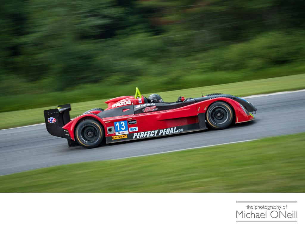 Michael Oneill Wedding Portrait Fine Art Photographer Long Island New York Sports Car Racing Photographer Advertising Sports Car Racing Fine Art Photographs
