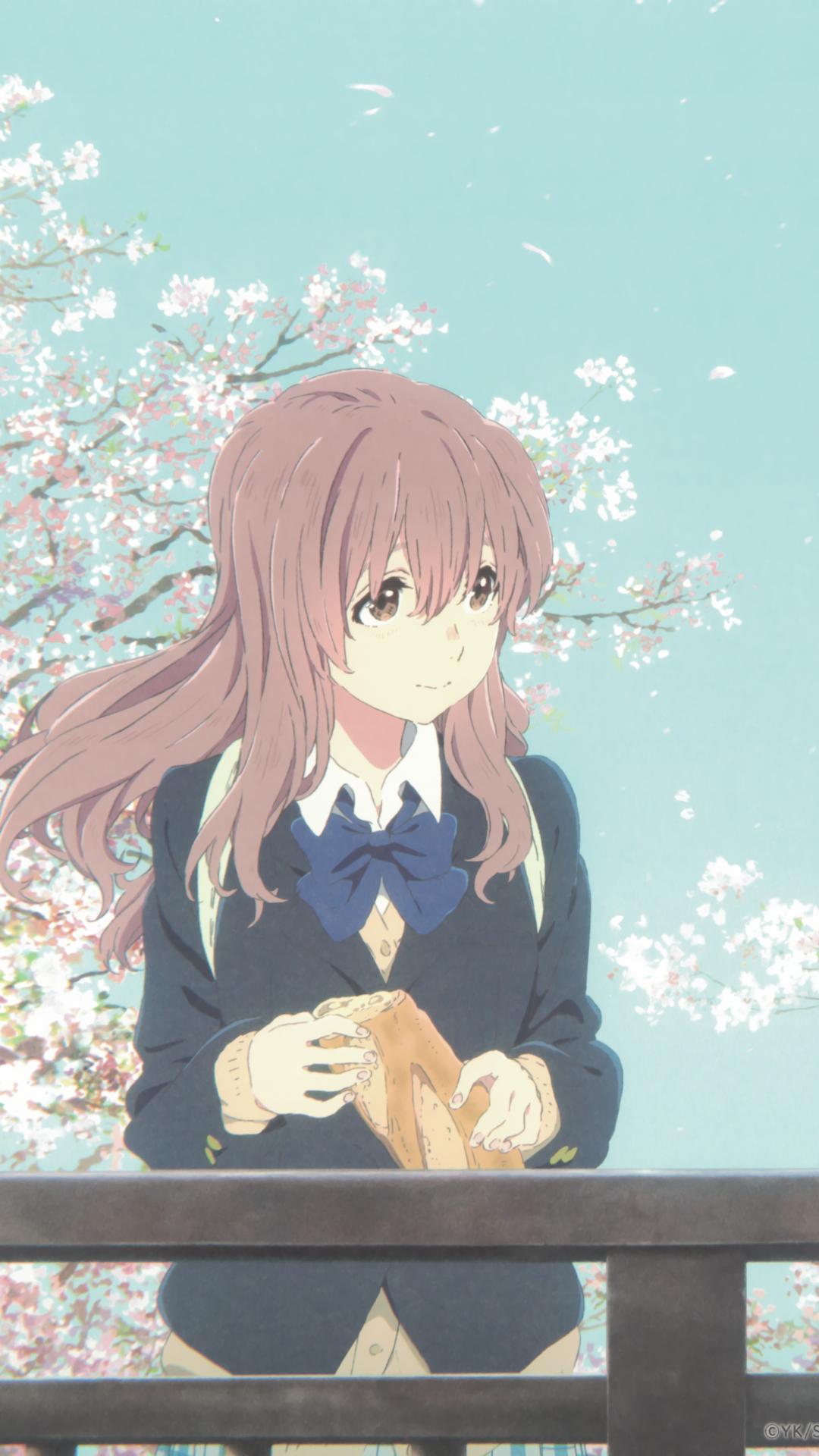 Épinglé par Segura sur Anime Films japonais