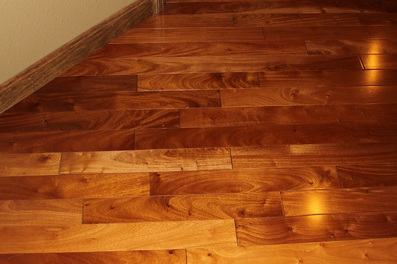 Hardwood  Gallery - Custom Floors & More | Wood & Tile floors for Belleville, Shiloh, O'Fallon, Collinsville, Swansea and Fairview Heights, Illinois