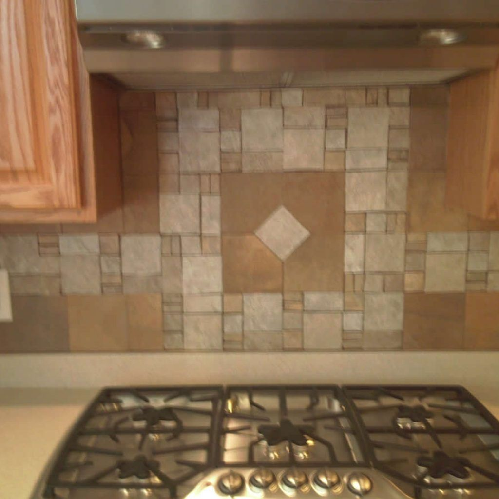 wallpaper kitchen backsplash ideas | backsplash designs pictures