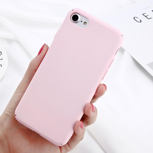 b2e49c4527 Phone Case For iPhone (Different iPhone models) in 2019 | stuff ...