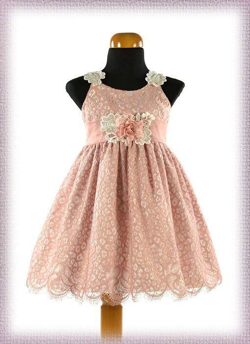 eed71638fcf4 Βαπτιστικό φόρεμα Ledim LFB312 Γαλλική δαντέλα σε σάπιο μήλο. Συνοδεύεται  με ασορτί ζακετάκι και μπαντάνα