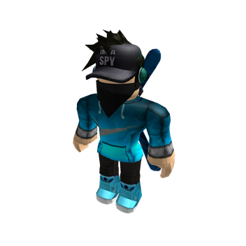 89 Best Roblox Images Roblox Free Avatars Online Multiplayer Games