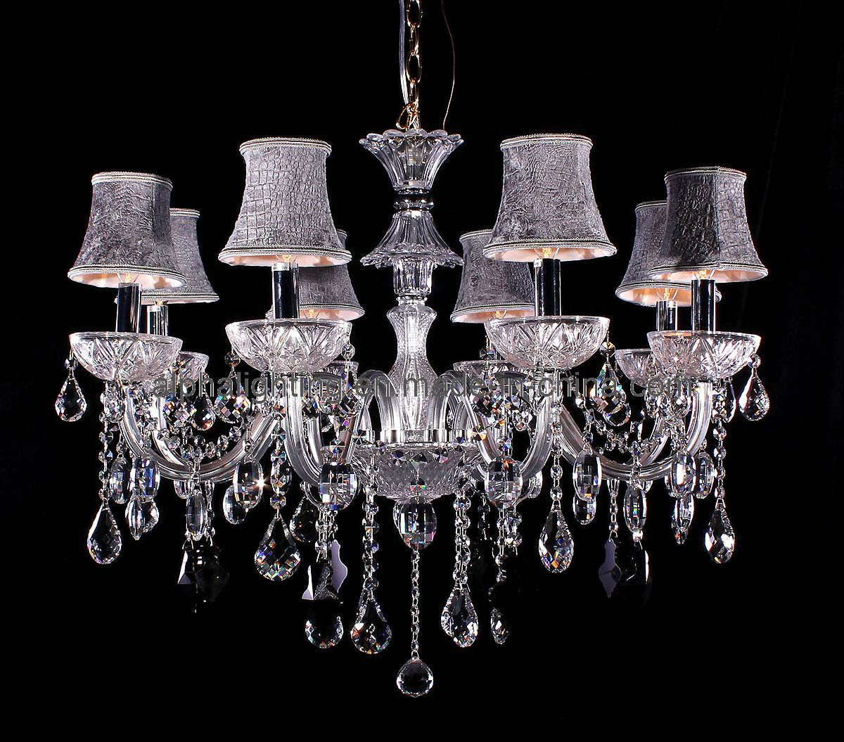17 Best images about Home: Lovely Lighting on Pinterest   Modern ...:17 Best images about Home: Lovely Lighting on Pinterest   Modern crystal  chandeliers, Oil lamps and Brass chandelier,Lighting