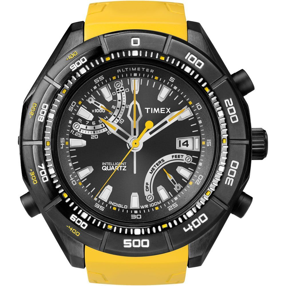 digital unisilver time sports adventure rubber quantum watches mens