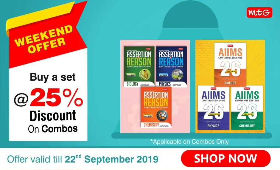 26+ Best chemistry books for neet ideas in 2021