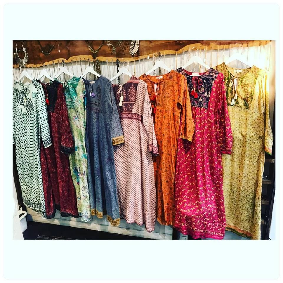 I Know You All Love A Kaftan Order Now Online Http Www Allaboutaud Com Allaboutaud All Ladies Vintage Clothing Vintage Clothing Boutique Boho Outfits