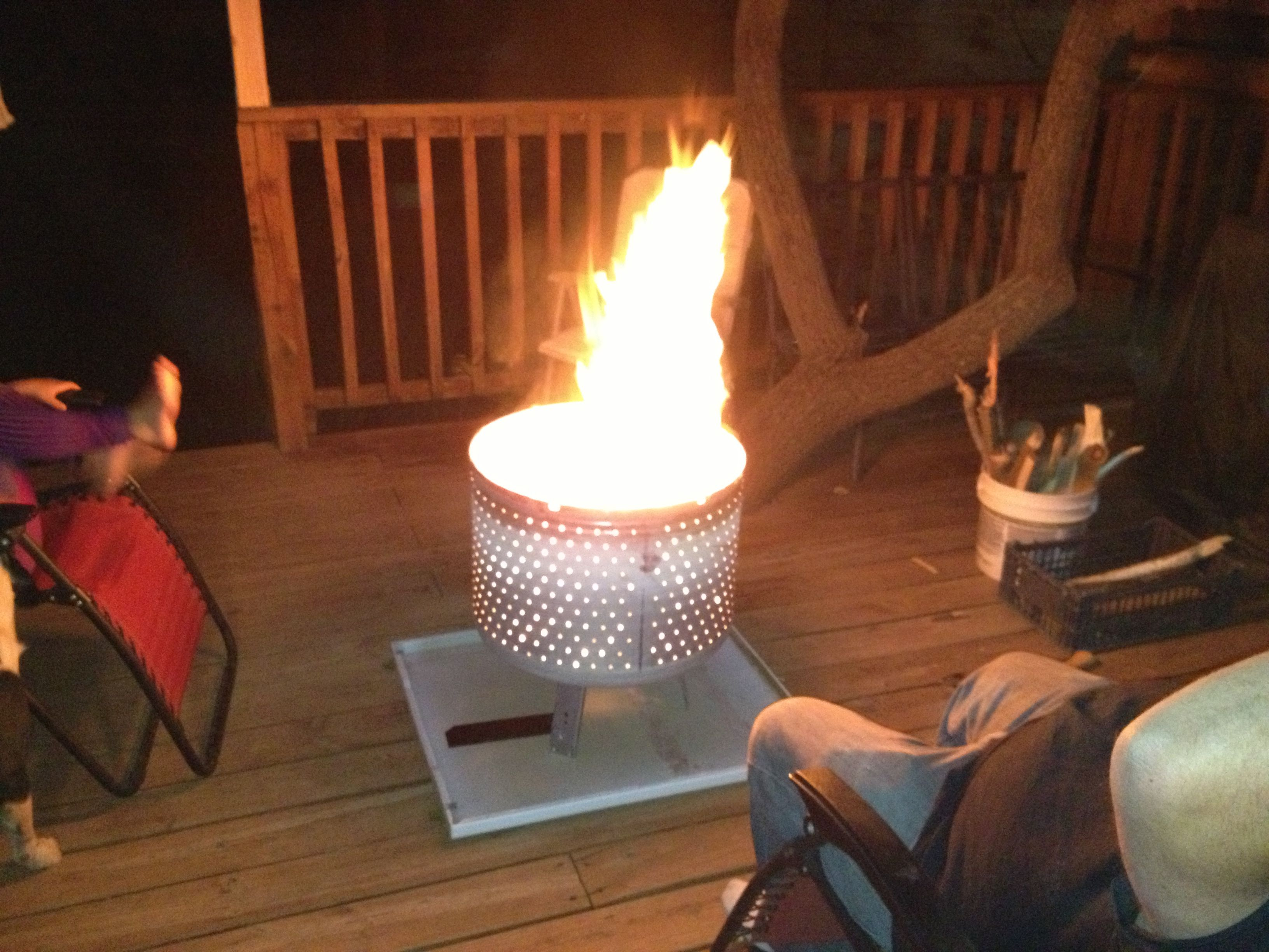 f455257a8cfbbecae228bab2a1498666 Top Result 50 Awesome Rust Proof Fire Pit Pic 2018 Iqt4