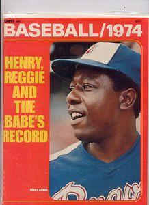 dell sports baseball   Sports Mem, Cards & Fan Shop > Vintage Sports Memorabilia ...