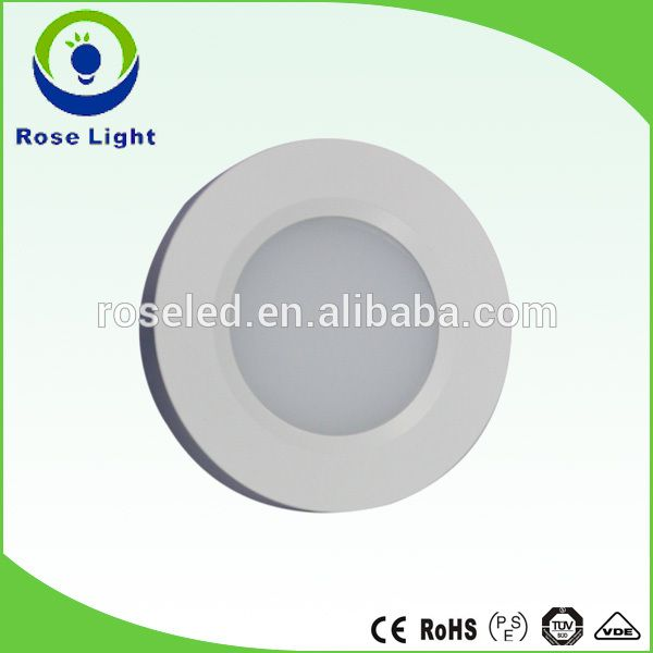 High cri ra95 3w dimmable led puck lights with bluetooth wifi high cri ra95 3w dimmable led puck lights with bluetooth wifi wireless touch dimmer remote control mozeypictures Image collections