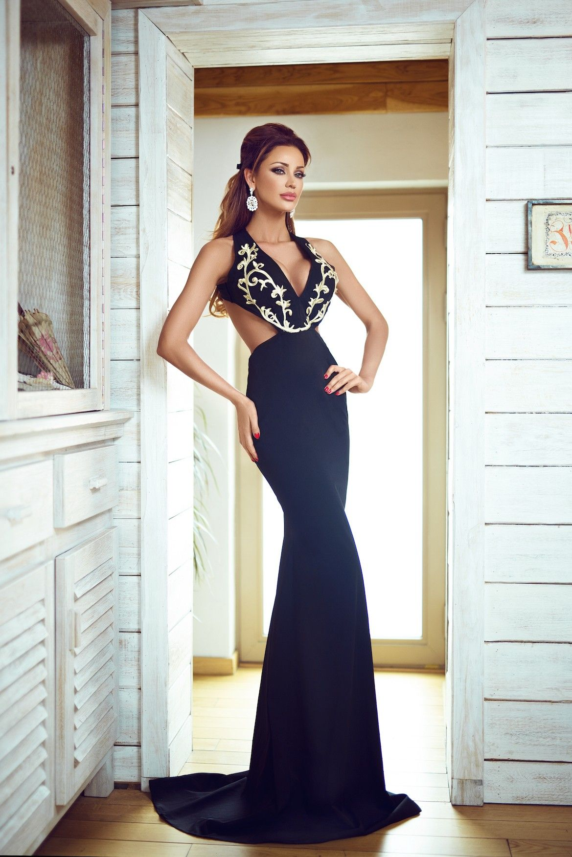 BBY Spring collection 2015 | Formal Dresses | Pinterest