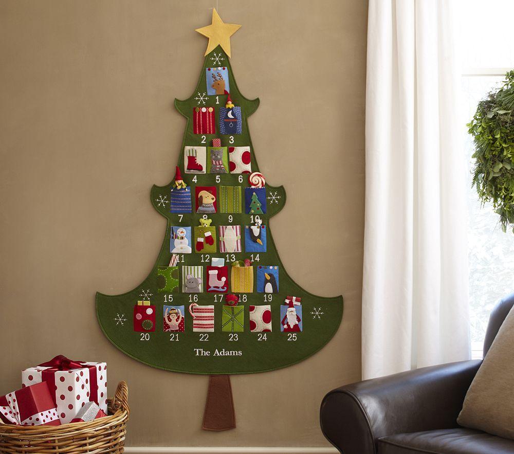 Artesanato e Cia: natal