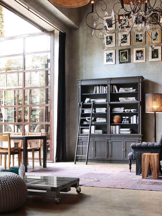 Eclettica 2013 | Devina Nais | Architecture | Pinterest | Country ...