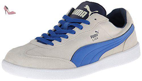 chaussure puma homme 43