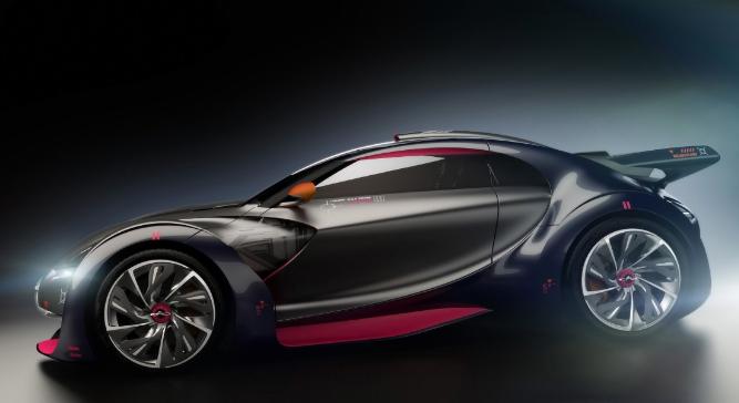 2018 Citroen Survolt Release date, Price, Specs   Net 4 Cars ...