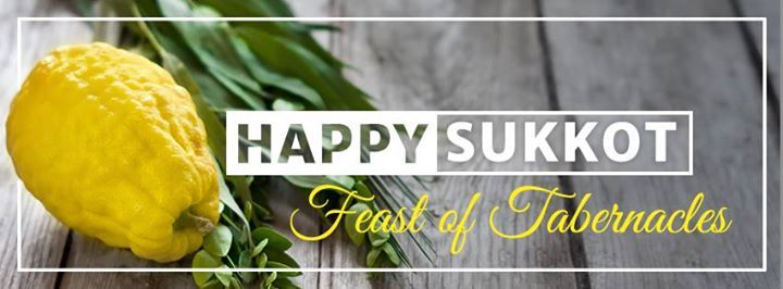 Image result for happy sukkot images