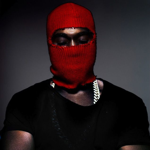 Pin By Amanda Baxter On Camisetas In 2020 Kanye West Yeezus Yeezus Kanye West Interview