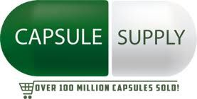 Gelatin and Vegetarian Empty Capsules Supplier, Wholesaler. To get more information visit http://capsulesupply.com