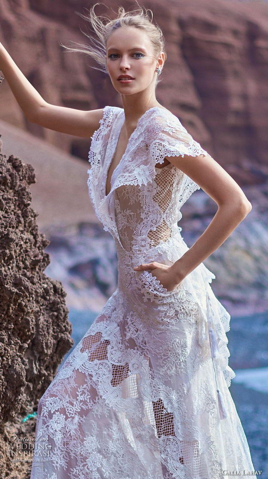 Gala by galia lahav collection no wedding dresses galia lahav