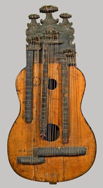 700 Ideas De Instrumentos Musicales Instrumentos Musicales Musicales Instrumentos